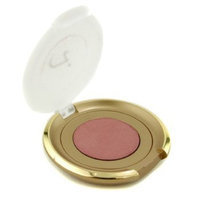 PurePressed Single Eye Shadow - Antique Rose - Jane Iredale - Eye Color - PurePressed Single Eye Shadow