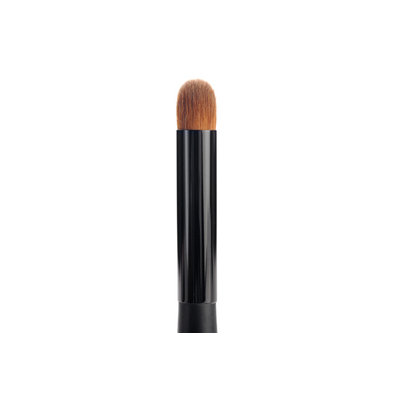 Bh Cosmetics Smudge Brush