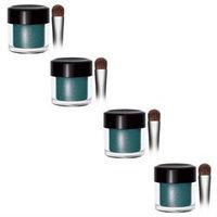 L'Oréal HiP Shocking Shadow Pigments, 244 Beckoning