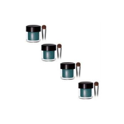 L'Oréal HiP Shocking Shadow Pigments, 244 Beckoning