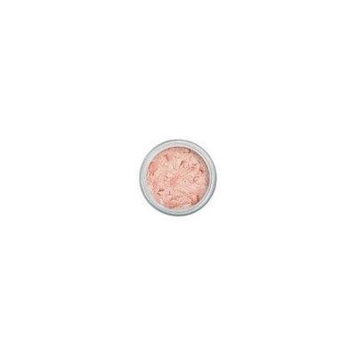 Bewitched Beige Eye Colour Larenim Mineral Makeup 1 g Powder