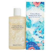 Crabtree & Evelyn Bath & Shower Gel