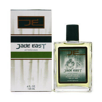 Jade East Aftershave
