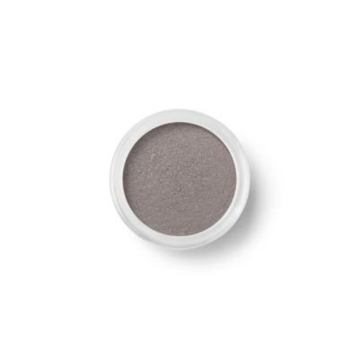 Bare Escentuals bareMinerals Black and White Eyecolor - Pacific Heights