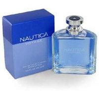 Nautica Voyage Eau de Toilette Spray - Men's