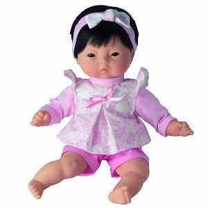 Corolle Calin Yang Doll