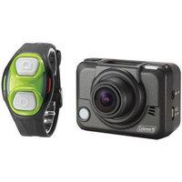 COLEMAN CX12WP+RC POV 1080p High Definition 5 Megapixel Sports Action Camera