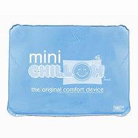 Mini Chillow Comfort Device