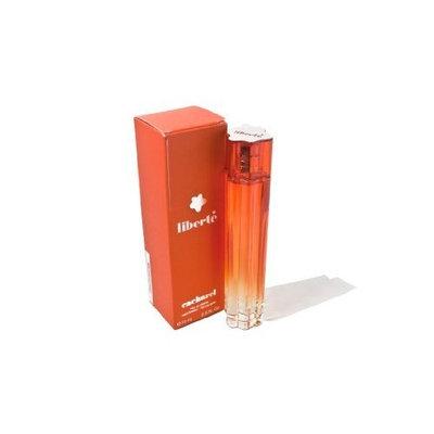 Liberte By Cacharel For Women. Eau De Toilette Spray 2.5-Ounces