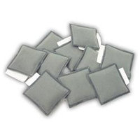 Littermaid Carbon Filters (dz) Lmf200 (LMF200)