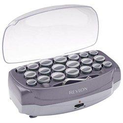 Revlon Roller Ionic Professional Hairsetter