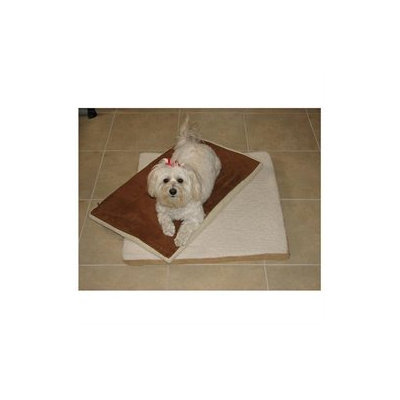 Crown Pet Products Dog Mat