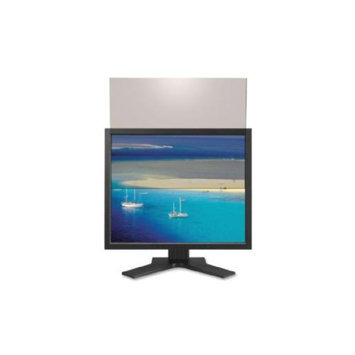 Kantek KANTEK LCD Filter, Widescreen 19, NonGlare