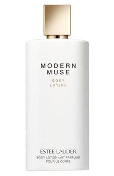 Estée Lauder Modern Muse Body Lotion