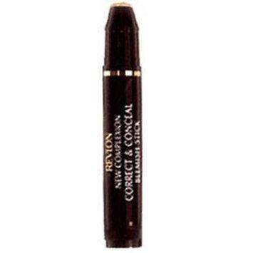 Revlon New Complexion Correct & Conceal Blemish Stick Concealer