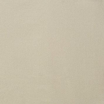 Bargoose 100% Natural Cotton Bassinet Sheet, Set of 2