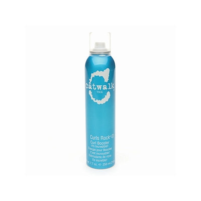 CATWALK Curls Rock Curl Booster
