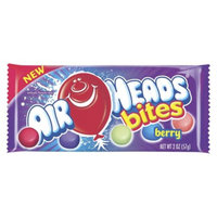 Perfetti Vanmelle 2 oz AIRHEADS Banana Chewy Candy