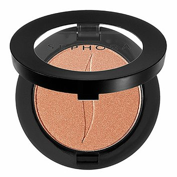 SEPHORA COLLECTION Colorful Mono Eyeshadow Sun-Kissed 78