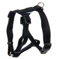 Grreat ChoiceA Cat Harness