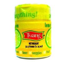 Twang Lemon Lime Salt - 1.15 oz Shaker