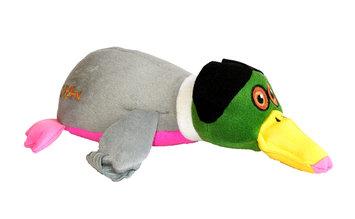 Quaker Pet Group Duck DynastyA Miss Kay Duck Pet Toy