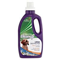Sentry SENTRYA Clean Up Summer Meadow Scented Urine Destroyer