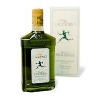 Marchesi de Frescobaldi Laudemio First Pressing Harvest 2014 Extra Virgin Olive Oil, 8.45 fl. oz
