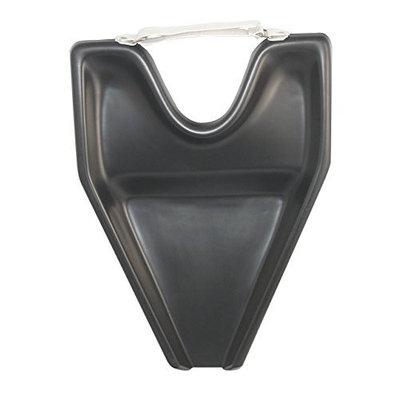 Soft 'n Style Portable Shampoo Tray, 0.86 Ounce