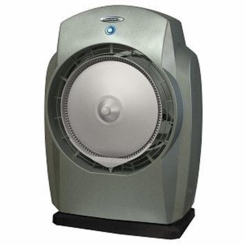 Soleus Air Portable Misting Fan, 1 ea