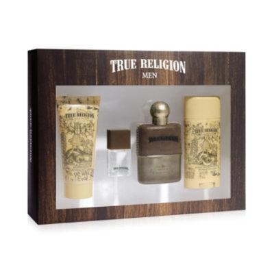 True Religion Gift Set