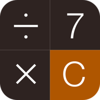 Apalon Apps Calculator Pro for iPad Free