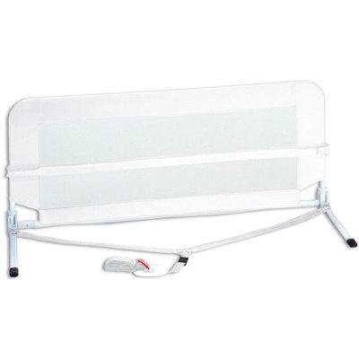 DEX dexbaby Safe Sleeper Bed Rail