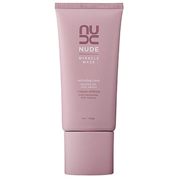 NUDE Skincare Miracle Mask 2.6 oz
