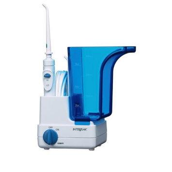 Conair Interplak Dental Water Jet