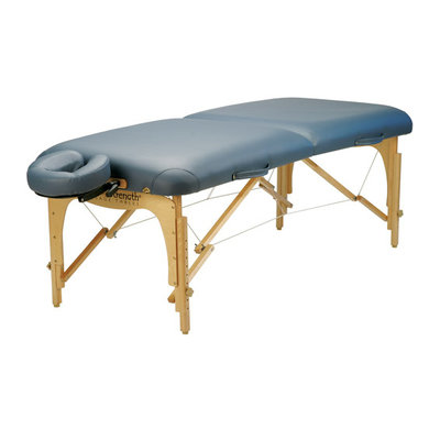 Inner Strength E2 Massage Table