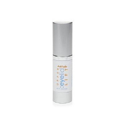 ActiFade Upper Eyelid Lift Contouring Serum