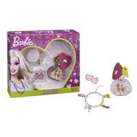 BARBIE For Girls Gift Set By BARBIE