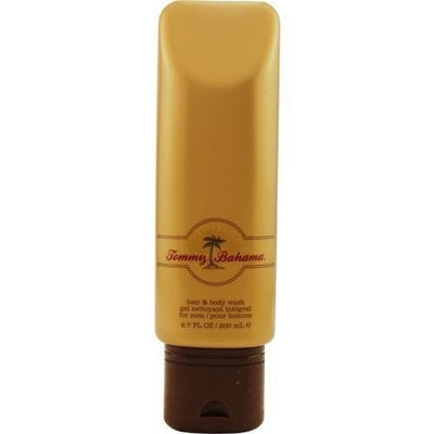 Tommy Bahama By Tommy Bahama For Men. Hair And Body Wash 6.7-Ounce