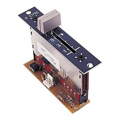 Meijer Vestax IF-07 PCV Pro Input Fader