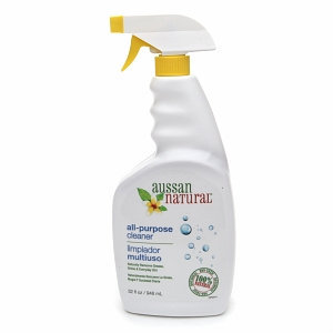 Aussan Natural All-Purpose Cleaner