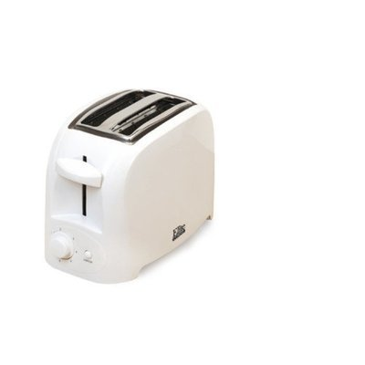 Elite by Maxi-Matic Cuisine 2-Slice Cool Touch Toaster