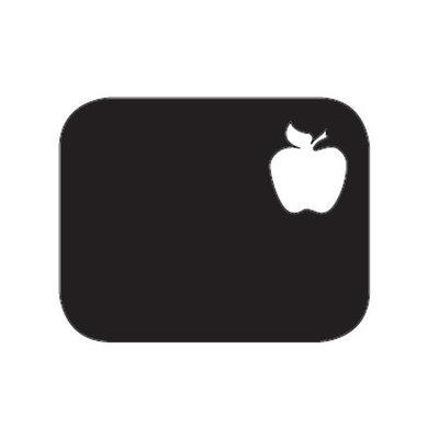 Apple Barrel Gloss Paint, 8 oz