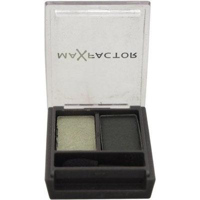 Max Factor Colour Perfection Moonshine Meadows Eyeshadow Duo