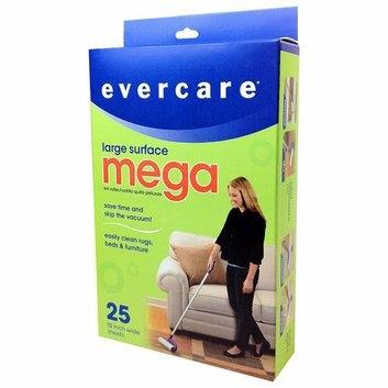 Evercare Mega Large Surface Lint Roller