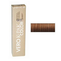Joico Color Joico Vero K-Pak Color Permanent Creme Color 6G Light Golden Brown