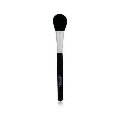 Studio Makeup Pro-Powder Blush Brush