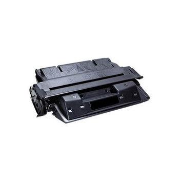 MICR Toner International MTI © 27A (C4127A) / 02-18791-001 Compatible MICR Cartridge for TROY MICR & HP LaserJet 4000, 4050