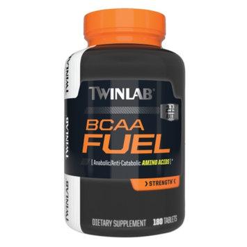 Twinlab Fuel BCAA Fuel