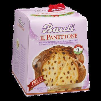 Bauli IL Panettone